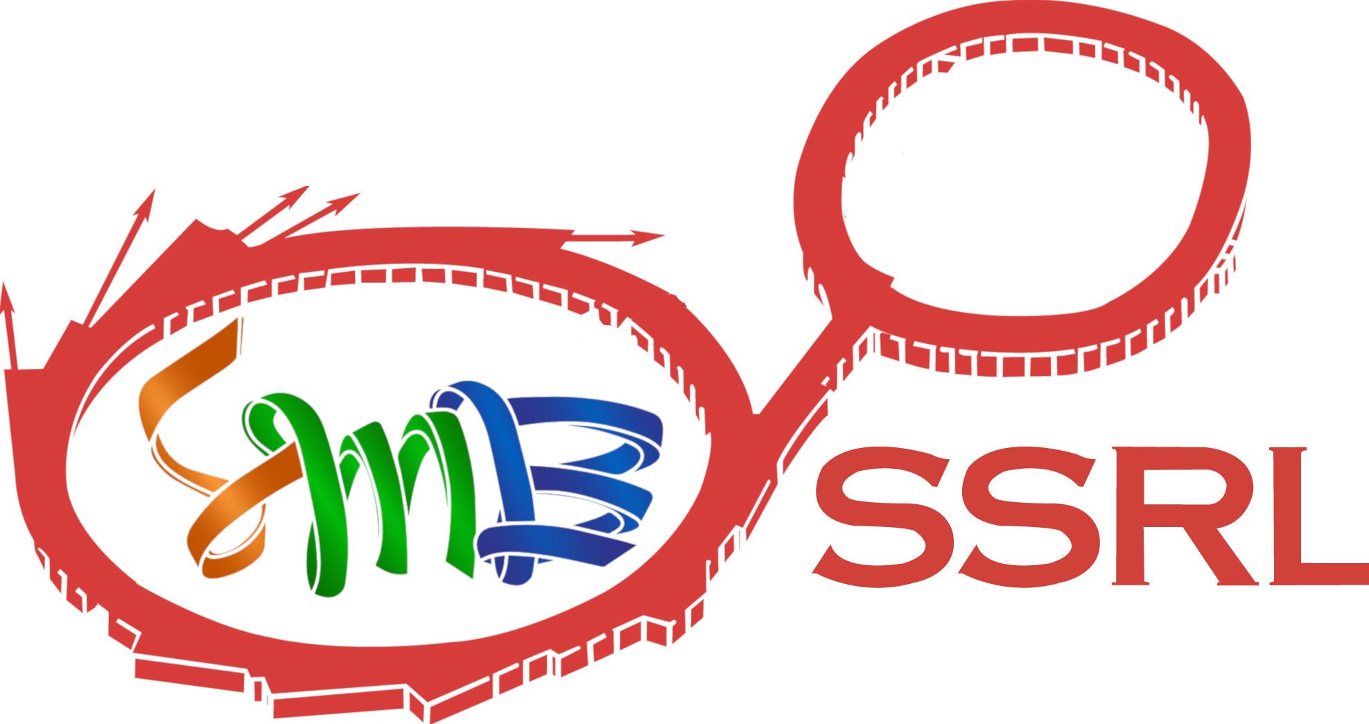 SSRL/SMB